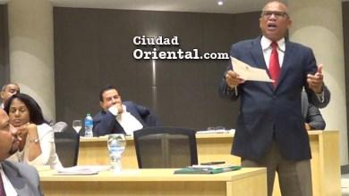 Photo of Vídeos -Así fue debatida la cuestión de una o dos sesiones al mes en la SC