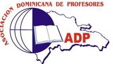 Photo of ADP demanda TSS devolución 1500 millones RD$  por violación leyes 87-01 451-08