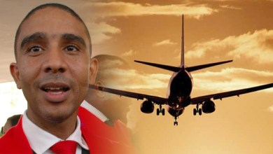 Photo of Acciones jurídicas a ejercer sobre aeronaves en República Dominicana