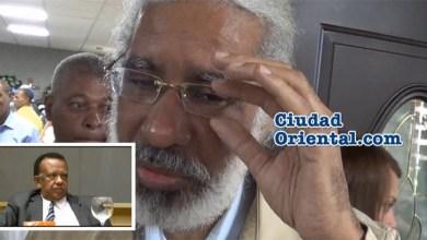 Photo of ¡Coño, que entiendan ahora!, Hubieres tras asesinato Catalino Sánchez