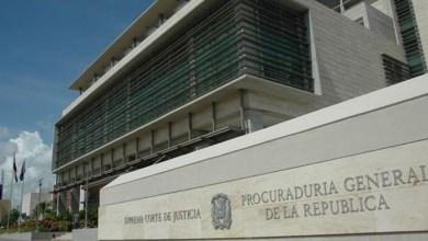 Photo of Poder Judicial llama reanudación parcial labores este viernes