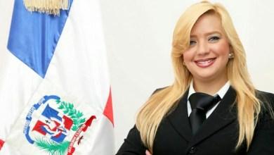 Photo of El Principio de Juridicidad: la evolución contemporánea del Principio de Legalidad