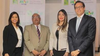 Photo of SeNaSa y Nestlé se unen para promover un estilo de vida saludable