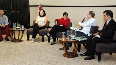 Photo of Alianza público-privada por el emprendimiento no tradicional
