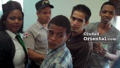 Photo of Tras tres años en prisión disponen libertad de tres imputaban asesinar taxista