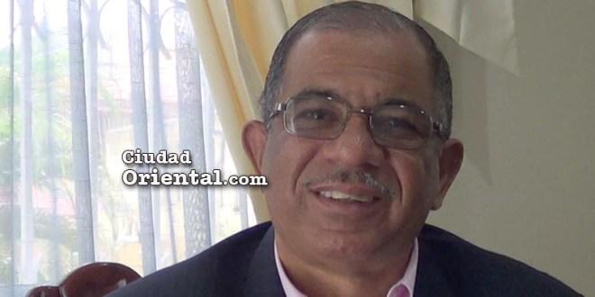 Jorge Frías