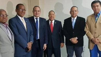 Photo of UASD abre Maestría Derecho Constitucional y Procesal Constitucional