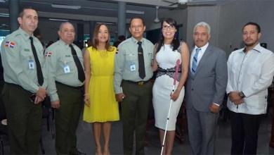 Photo of Director AMET exhorta asumir compromiso respetar normas tránsito