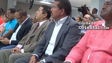 Photo of ¿Freddy Santana forma parte del gabinete del alcalde Alfredo Martínez?