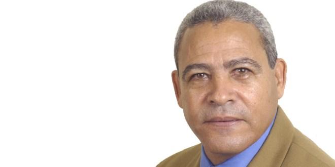 Juan María Castillo Rodríguez
