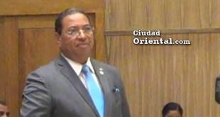Julio César Terrero Carvajal