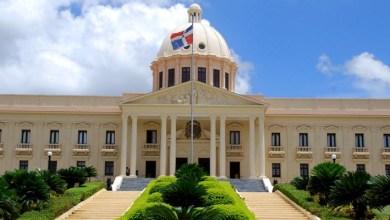 Photo of Gobierno dominicano garantiza derecho a protesta pero también defenderá paz pública, vida y bienes de ciudadanos