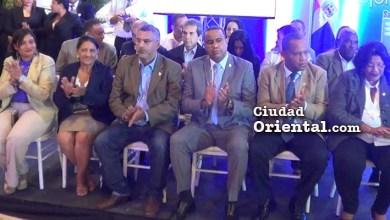 Photo of Mitad regidores dejan plantado al Cañero en su acto de 100 días