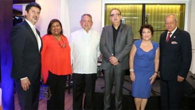 """Photo of Promueven Ciudad """"Santo Domingo Destino Capital"""""""