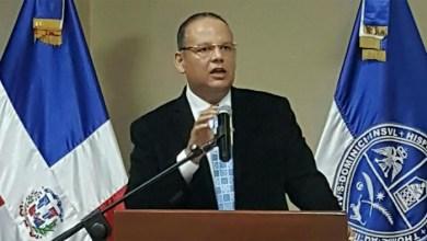 """Photo of Nueva Ley de Lavado de Activos No. 155-17, """"¿Una ley tributaria o de lucha contra el crimen organizado?"""""""