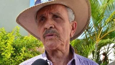 Photo of Familiares demandan a clínicas por muerte de Claudio Caamaño Grullón