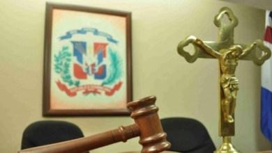 Photo of Lo que se ve y no se ve en las observaciones del Código Penal