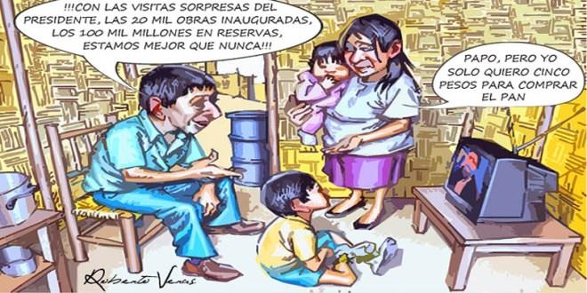 Ilustración cortesía de Roberto B. Veras
