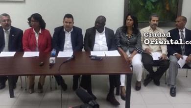 Photo of Video- Regidores reclaman titular munícipes SDE viven en terrenos del Estado