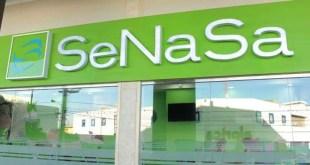 Nueva oficina en el local SM3 de la plaza comercial Sambil