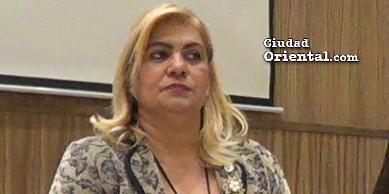 Directora Recursos Humanos ASDE sería imputada por usurpación de funciones