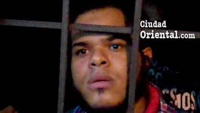 Photo of Aplazada coerción cuarto acusado en asesinato hermano José Beato