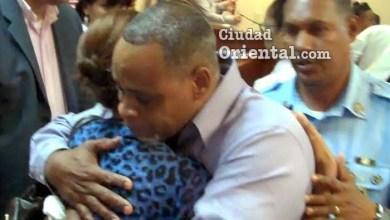 Photo of Video- Absuelto en nuevo juicio acusado desaparición niño Jourdain de Invivienda