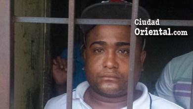 Photo of Video- Envían a La Victoria imputado homicidio de mujer en Los Mameyes