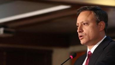 Photo of Procurador prohíbe enviar citaciones con mujeres víctimas