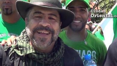 Gerenal (r) Rafael Pércival Peña