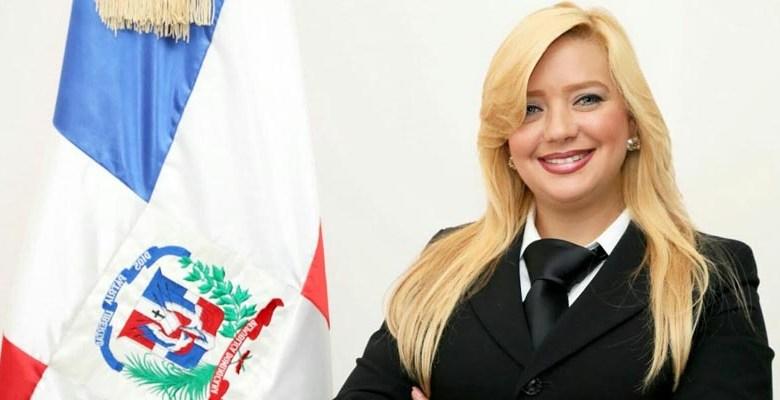 Raquel Cruz