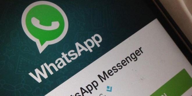 Resultado de imagen para whatsapp audio