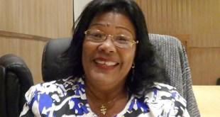 Ana Tejeda
