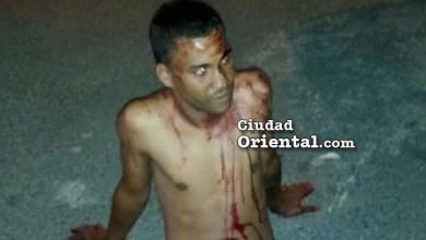 Hombre atrapado dentro de la residencia del ex diputado Jorge Frías