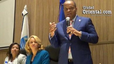 Photo of Vídeo – Regidor aliado del gobierno alarmado y espantado por criminalidad en SDE
