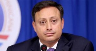 Jean Alain Rodríguez, Procurador General de la República