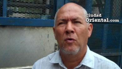 "Photo of Vídeo – Dottin a Giselina: ""A Dios que la bendiga y la proteja"""