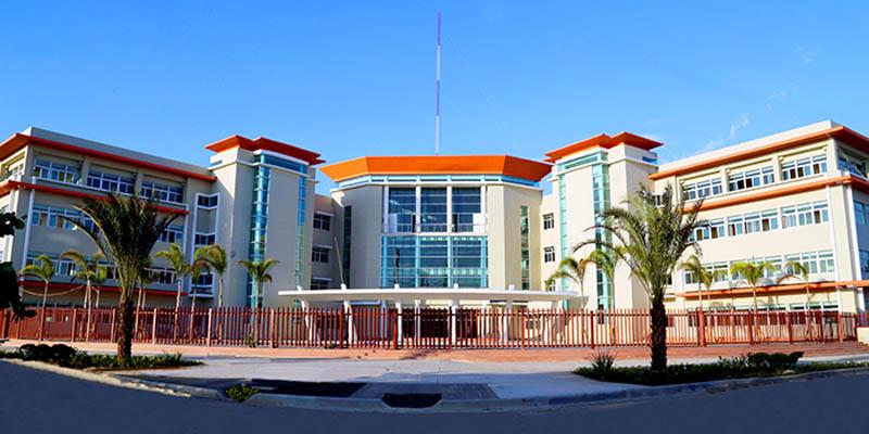Es oficial: el PRM y el PRSC no serán oposición en el ASDE y otros ayuntamientos el 16 de agosto