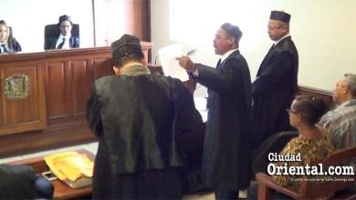 Photo of Procesos y servicios judiciales presenciales continuaran gradualmente desde el lunes 1 de junio