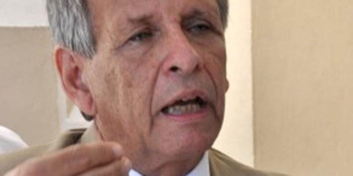 Enrique De León