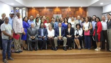 Photo of CDP y Unicaribe ofrecen taller de Periodismo Científico con periodista uruguaya