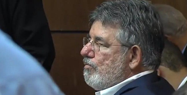 Victor Díaz Rua