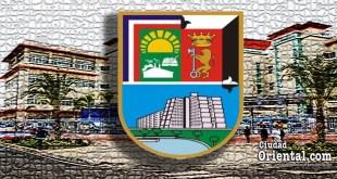 Ayuntamiento de Santo Domingo Este