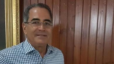 Nestor Julio Cruz Pichardo