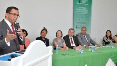 Photo of Educación especial es una prioridad de la revolución educativa