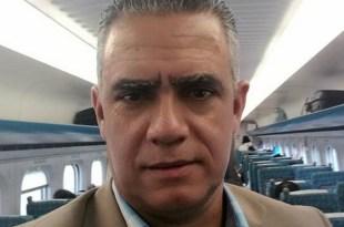 José Veras