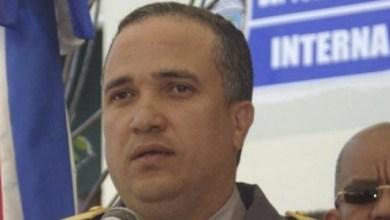 Photo of Por este caso estremecedor fue sancionado el nuevo jefe de la PN