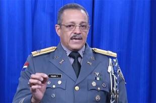 Nelson Peguero Paredes