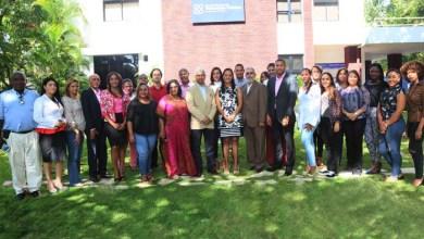 """Photo of Periodistas participan en taller sobre """"Periodismo Forense"""""""