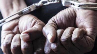 Photo of PN apresa sospechoso asesinar un hombre en Hainamosa